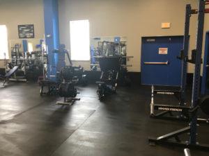 Fitness Equipment - Train Hard Fitness 8180 Oswego Rd. Liverpool, NY 13090 315-409-4764