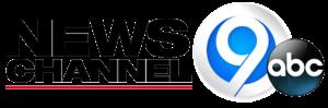 News Channel 9 abc Train Hard Fitness 8180 Oswego Rd. Liverpool, NY 13090 315-409-4764
